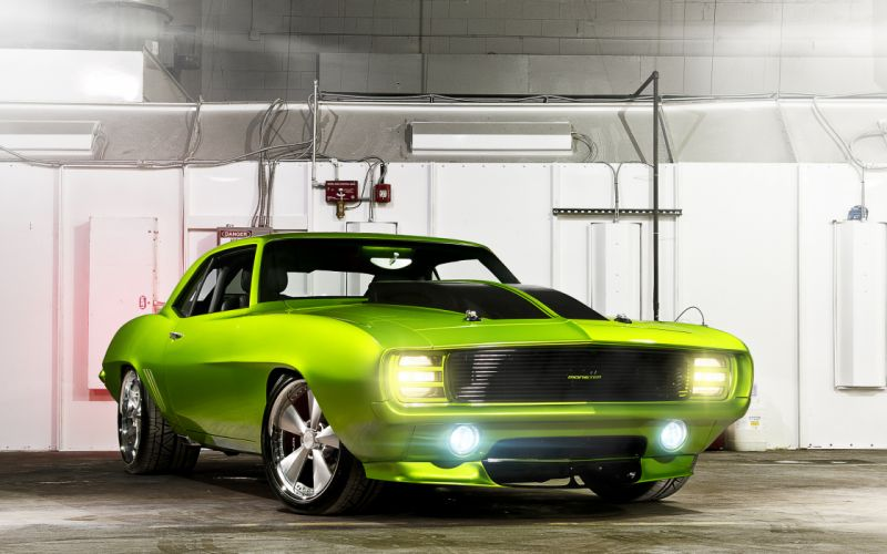 cars vehicles chevy chevrolet hot-rods classic-cars wallpaper