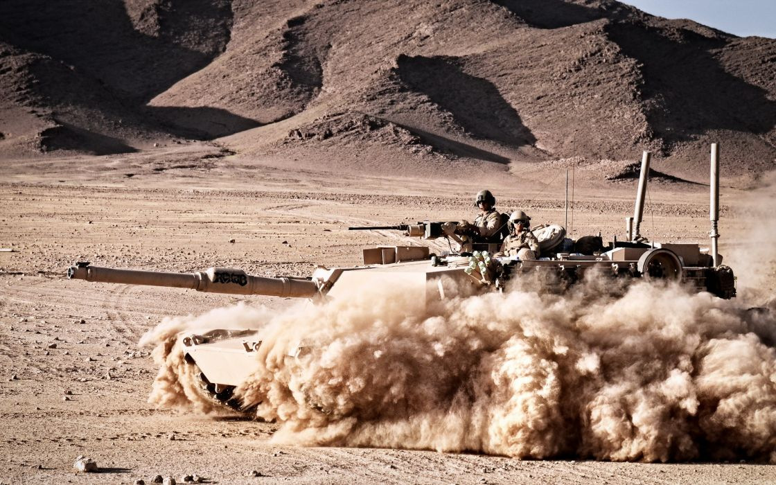 military tanks vehicles soldiers people wallpaper