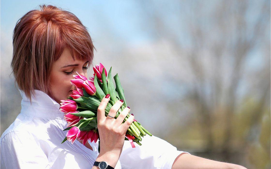 other-females women females girls models mood love romance holidays valentines-day wallpaper