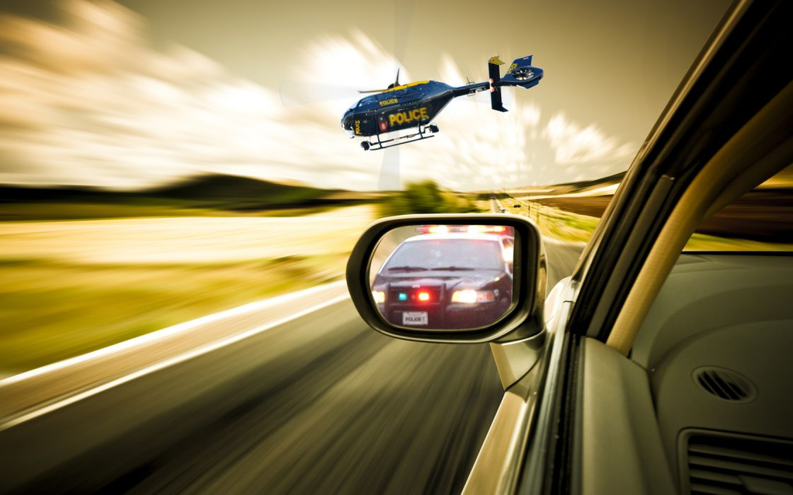 Need-for-Speed games action video-games cars vehicles police helicopters crime wallpaper
