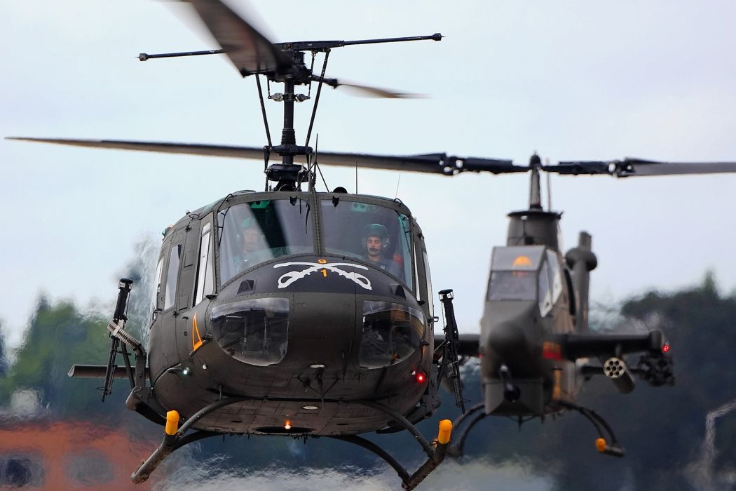 vehicles helicopters military people aircrafts wallpaper