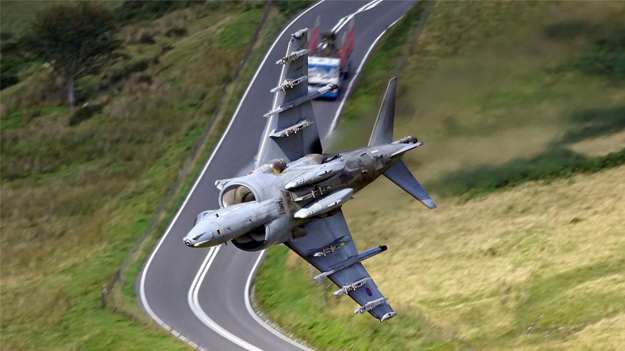 airplanes military jets jet-fighters wallpaper