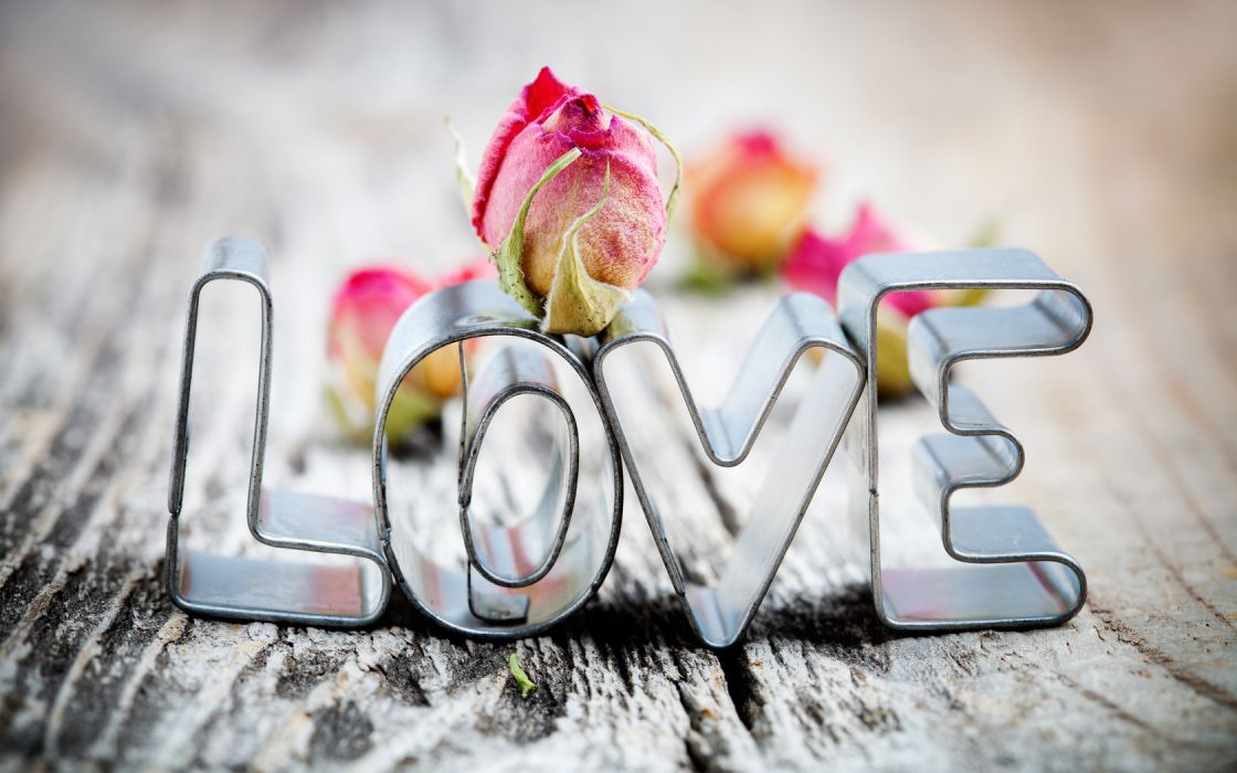 love romance words statements valentines-day holidays valentines wallpaper