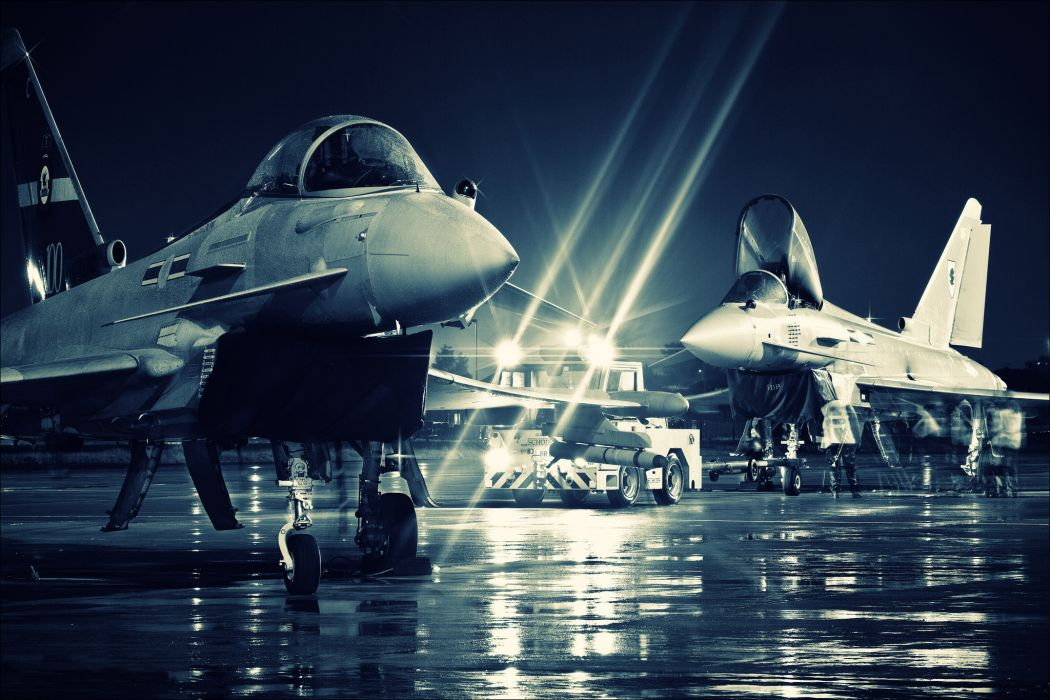military vehicles aircrafts airplanes jet-fighters wallpaper