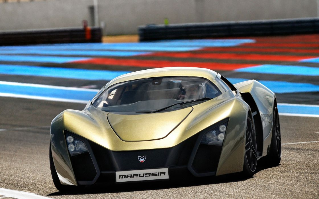 Cars sports cars wallpaper