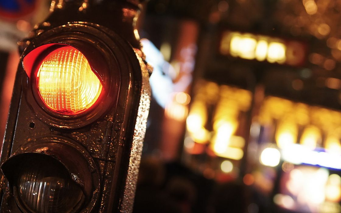 lights photography lamps traffic traffic-lights lights wallpaper