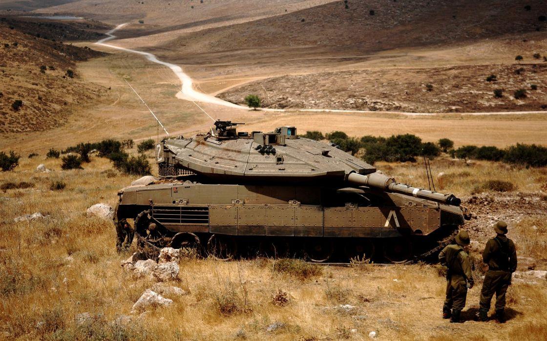 tank military vehicle weapon wallpaper