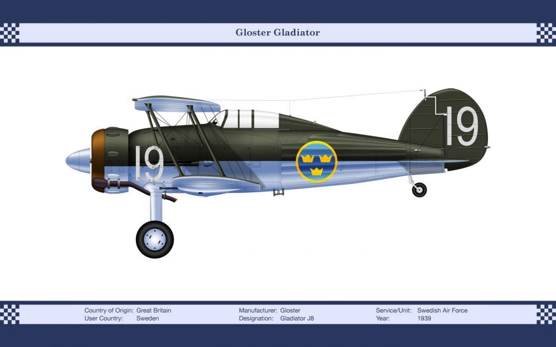 miltary aircraft wallpaper