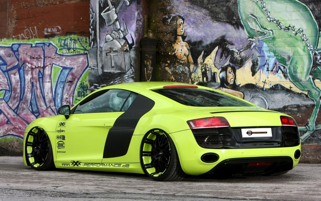 Xxx performance audi r8 v10 cars vehicles tuner tuned tuning xxx performance audi r8 v10 cars vehicles tuner tuned tuning wallpaper publicscrutiny Image collections
