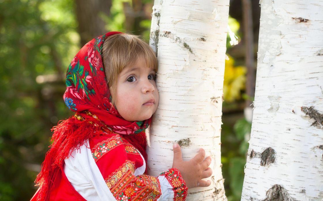 child children cute photography wallpaper