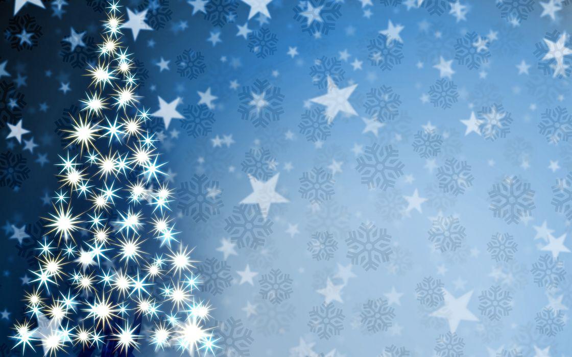 holidays christmas wallpaper