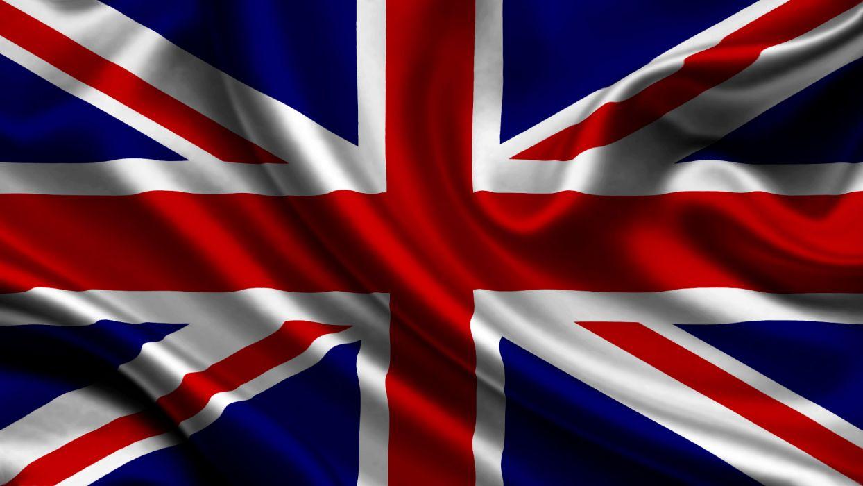 united-kingdom british flags wallpaper