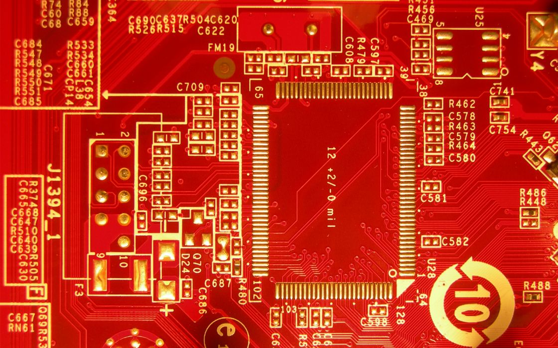 numbers letters symbols circuit board red tech wallpaper 1920x1200 rh wallpaperup com Car Wallpaper 1920X1200 High Quality Wallpaper 1920X1200