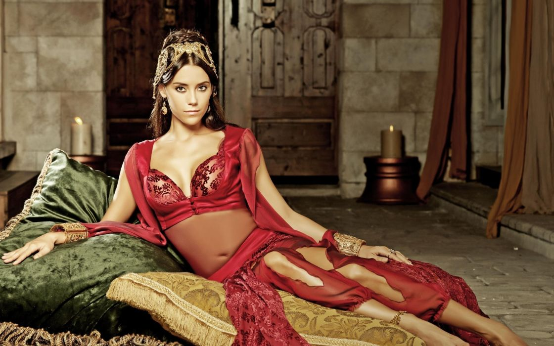 india indian bollywood women females girls babes sensual sexy costume actress celebrities brunette wallpaper