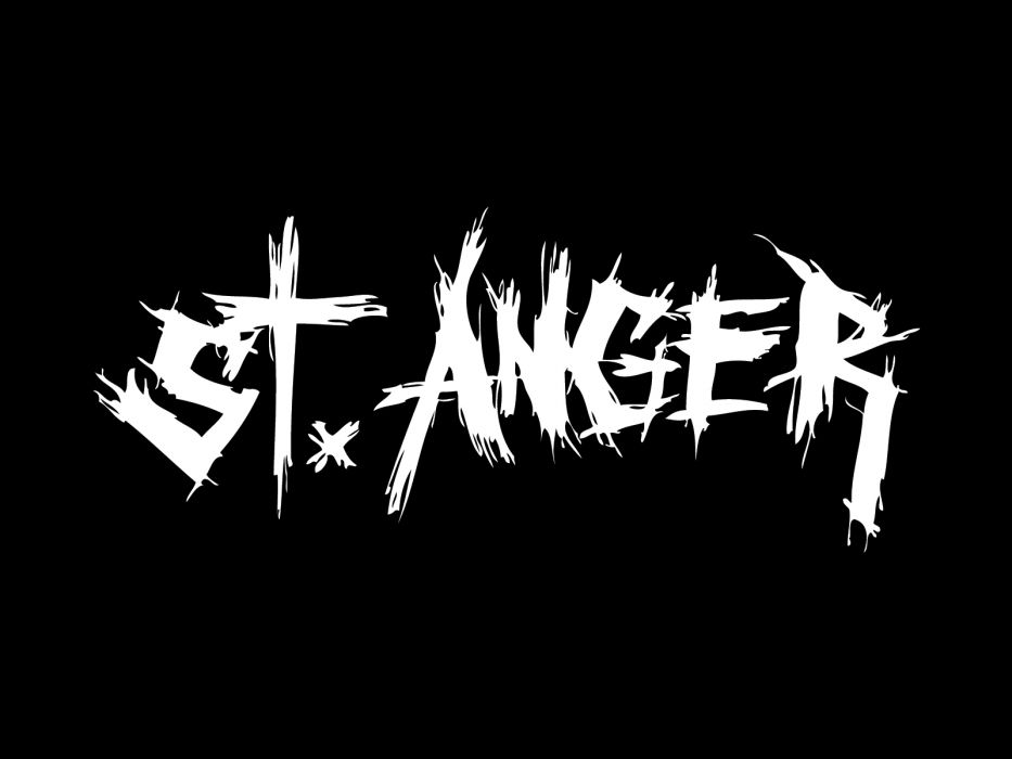 metallica bands groups music entertainment heavy metal hard rock thrash wallpaper