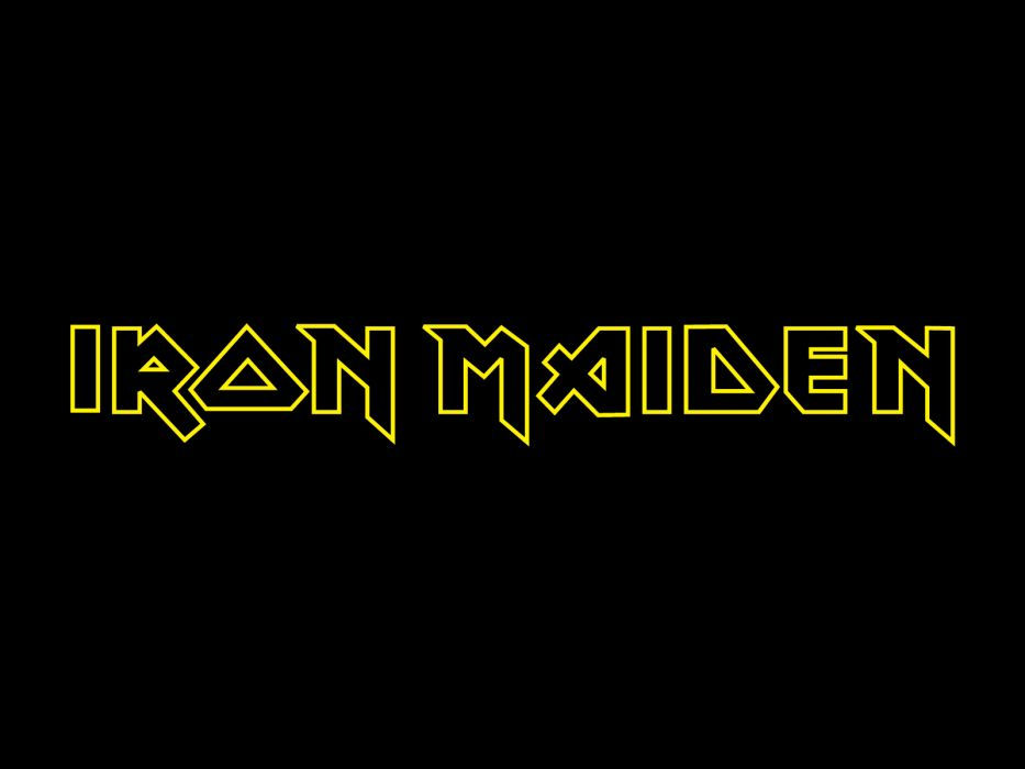 iron maiden bands groups entertainment hard rock heavy metal album covers wallpaper