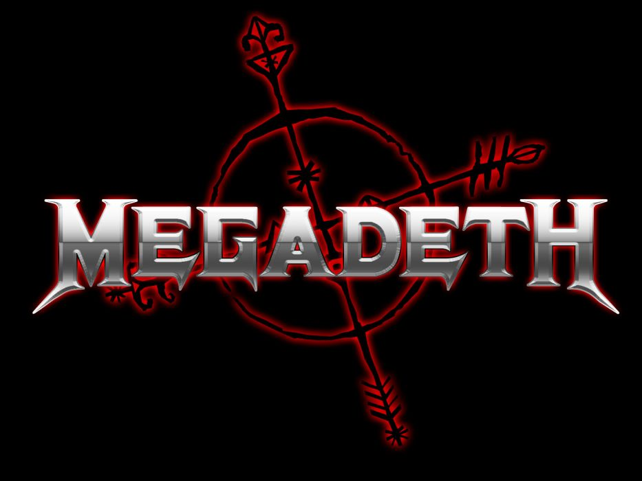 megadeth bands groups heavy metal thrash hard rock album covers wallpaper