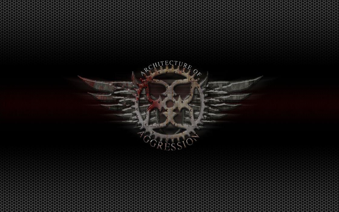 megadeth bands groups heavy metal thrash hard rock album covers wallpaper