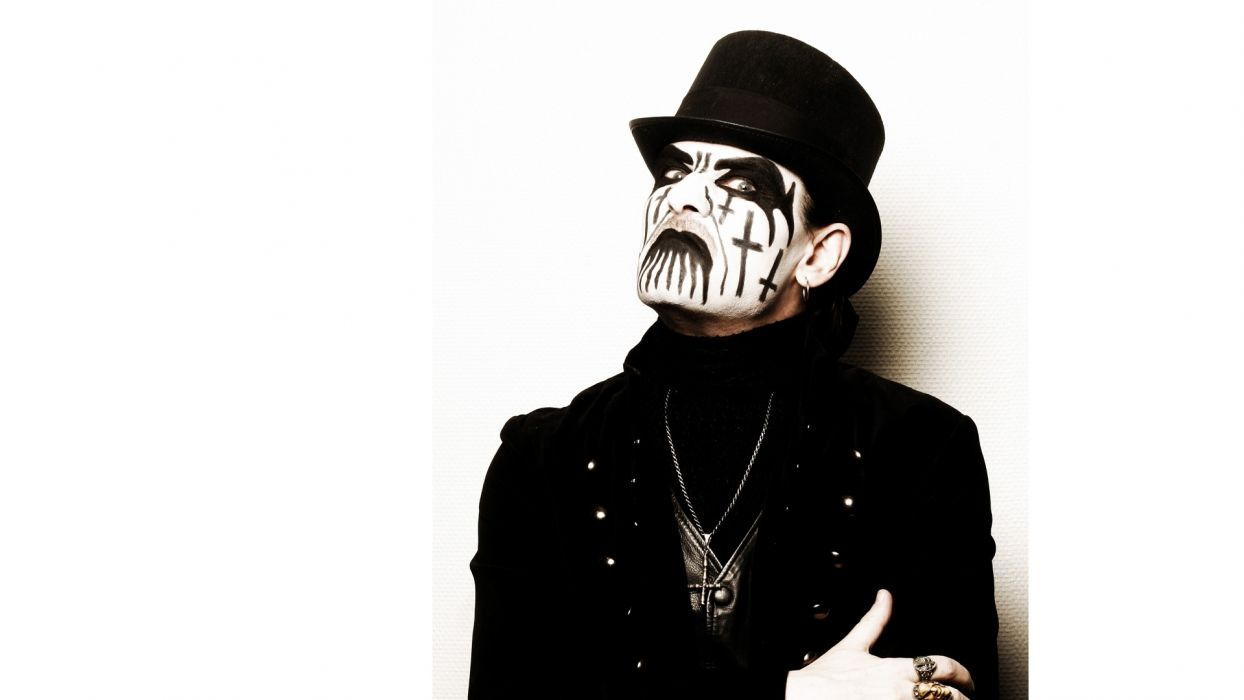 king diamond Mercyful Fate Danish bands groups heavy metal hard rock album covers wallpaper