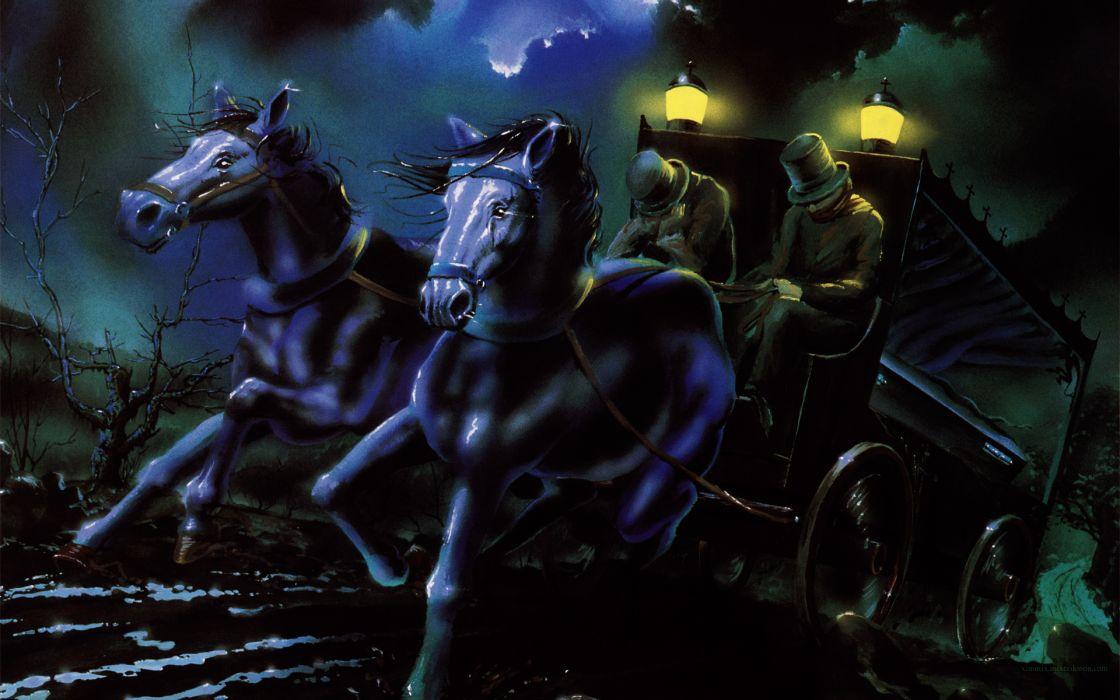 king diamond Mercyful Fate Danish bands groups heavy metal hard rock album covers wallpaper