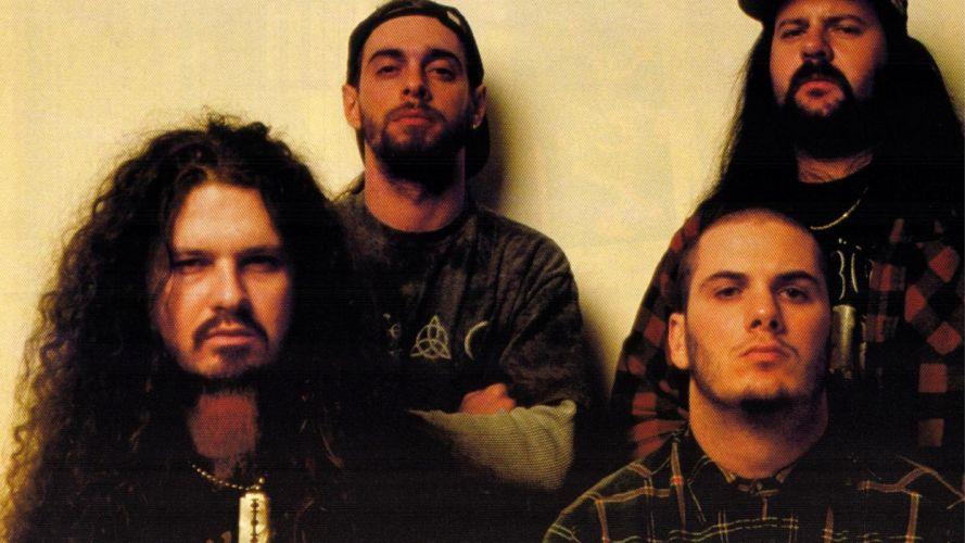 pantera groups bands thrash heavy metal hard rock album covers dimebag wallpaper