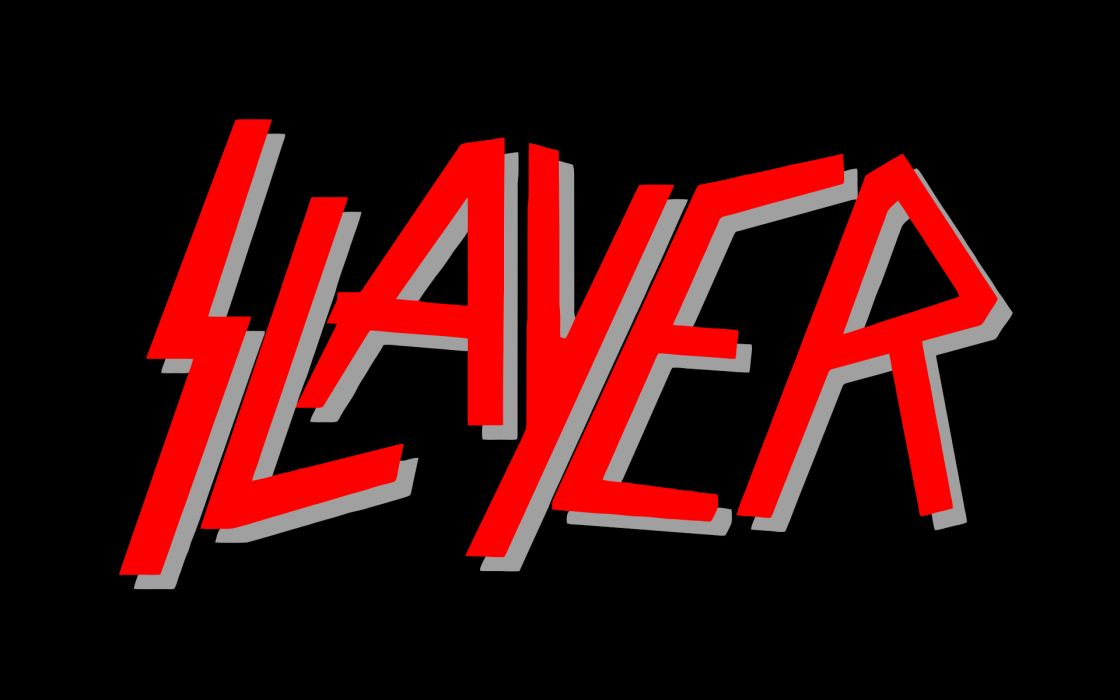 slayer groups bands music heavy metal death hard rock album covers wallpaper