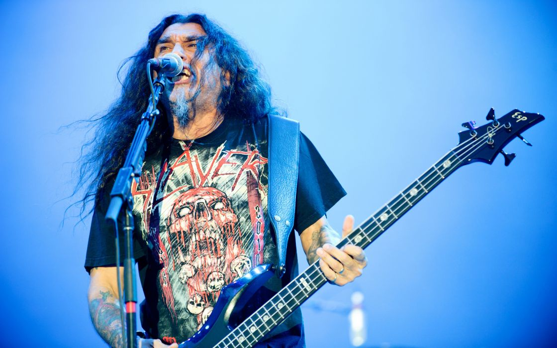 slayer groups bands music heavy metal death hard rock album guitars concerts wallpaper