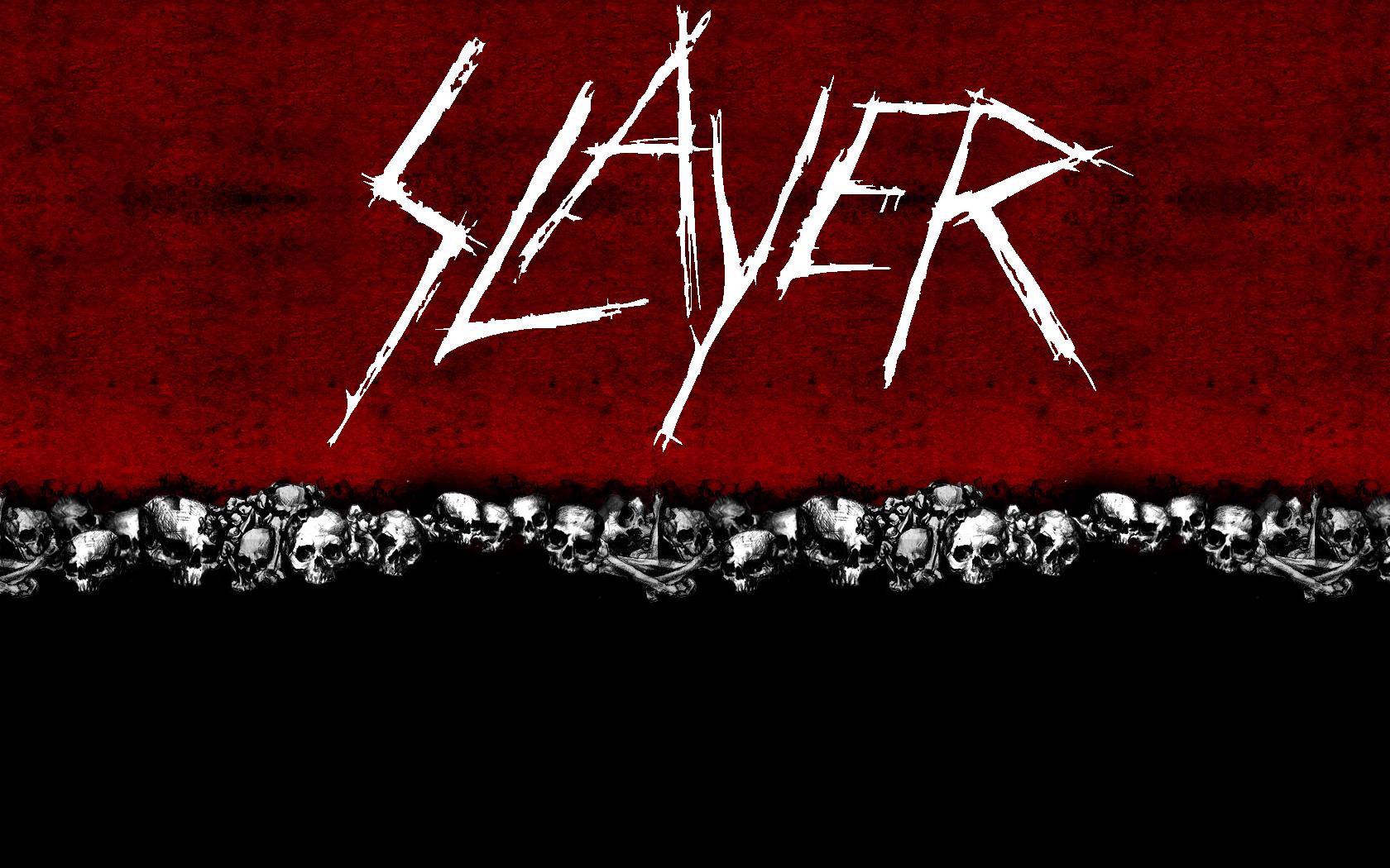 Slayer album covers wallpaper for Cover wallpaper