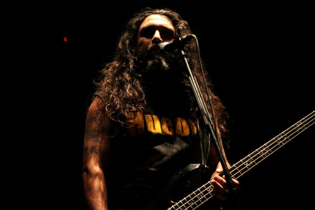 slayer groups bands music heavy metal death hard rock album covers guitars wallpaper