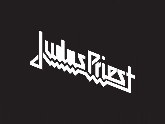 Judas Priest heavy metal groups bands entertainment music hard rock album covers wallpaper