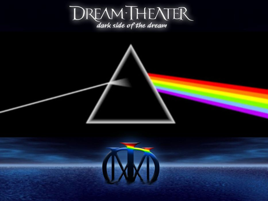 dream theater progressive metal heavy hard rock bans groups music entertainment album covers wallpaper