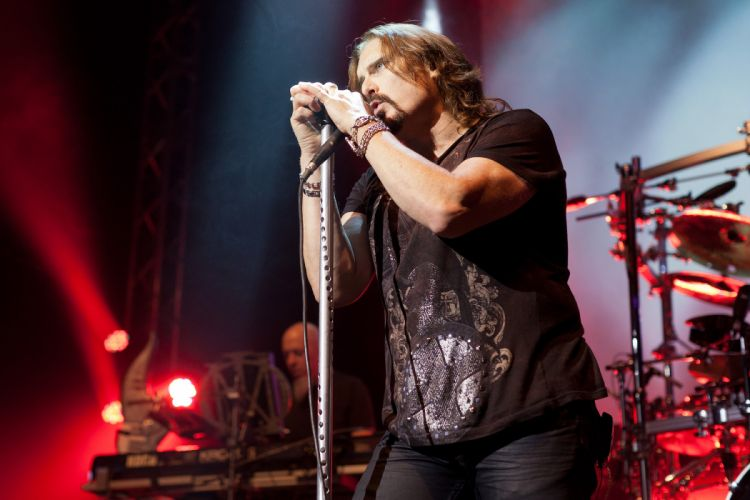 dream theater progressive metal heavy hard rock bans groups music entertainment album covers concerts wallpaper