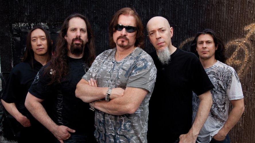 dream theater progressive metal heavy hard rock bans groups music entertainment album covers wallpaper