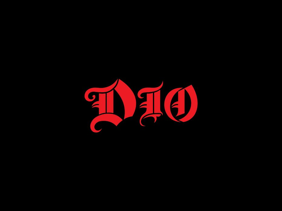 ronnie james dio heavy metal hard rock bands groups alum covers fantasy dark demons wallpaper