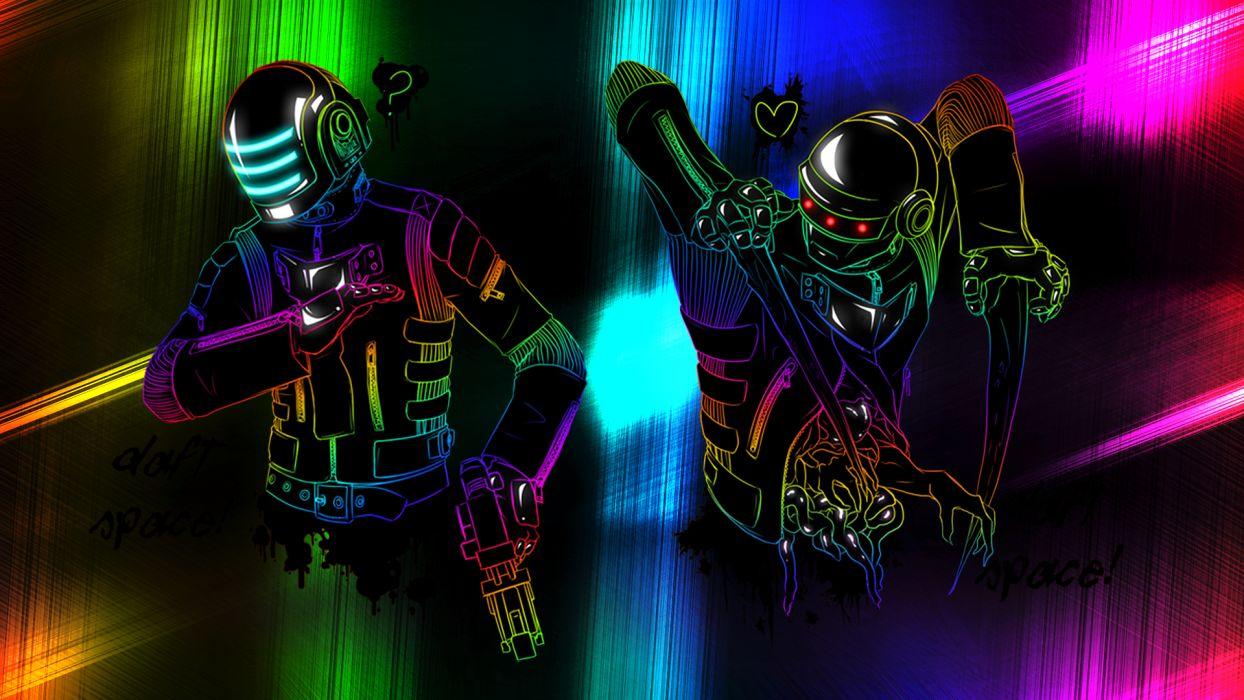 http://www_wallpaperup_com/25529/Daft_Punk_electronic_music_duo_Guy_Manuel_de_Homem_Christo_Thomas_Bangalter_French_musicians_house_movement_synthpop_scene_electronica_mask_helmet_visor_reflection_color_pop_html wallpaper