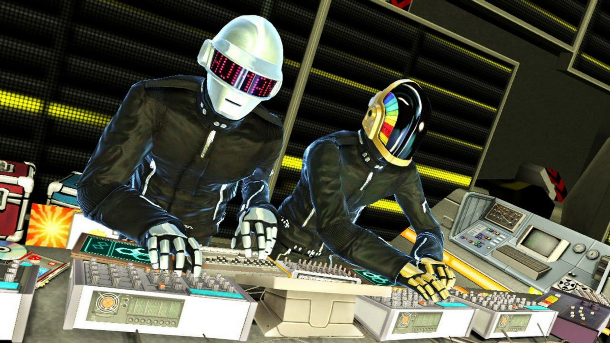 http://www_wallpaperup_com/25529/Daft_Punk_electronic_music_duo_Guy_Manuel_de_Homem_Christo_Thomas_Bangalter_French_musicians_house_movement_synthpop_scene_electronica_mask_helmet_visor_reflection_color_pop_html wallpaper