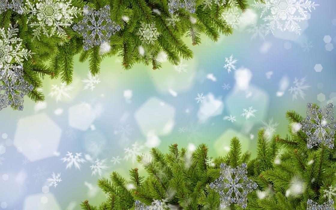 holidays christmas seasonal winter snow seasons wallpaper