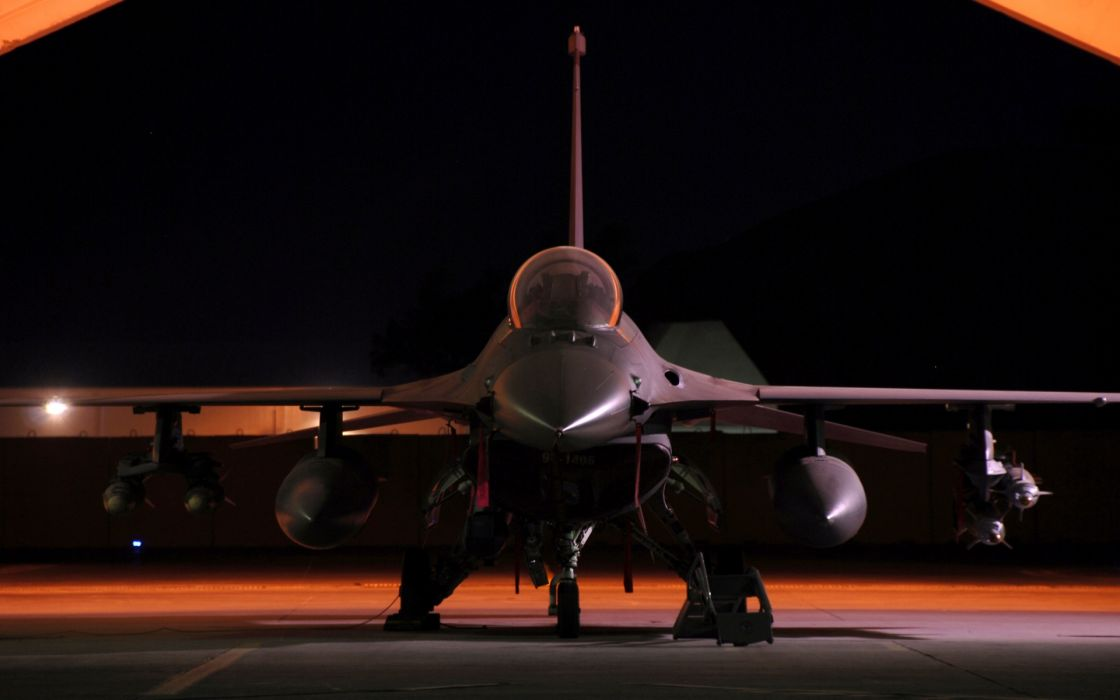 military jet fighter weapon airplane aircraft wings shadow dark wheels  wallpaper