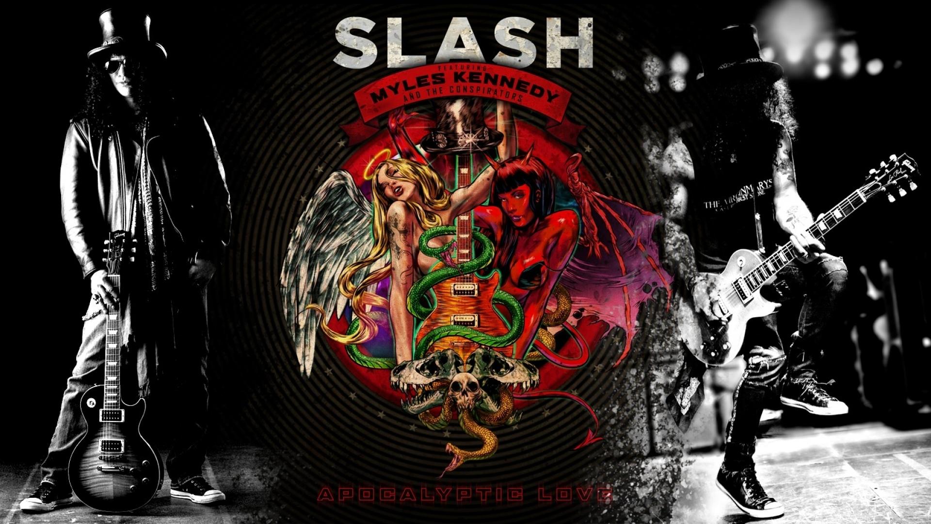 Guns N Roses Wallpapers Music Hq Guns N Roses Pictures: Guns N Roses Heavy Metal Hard Rock Bands Groups Album