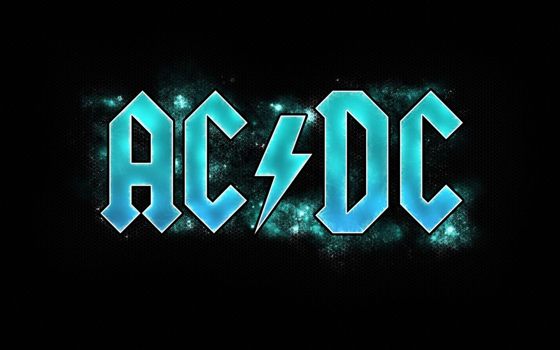 AC/DC ac dc acdc heavy metal hard rock classic bands groups entertainment men people male concert wallpaper