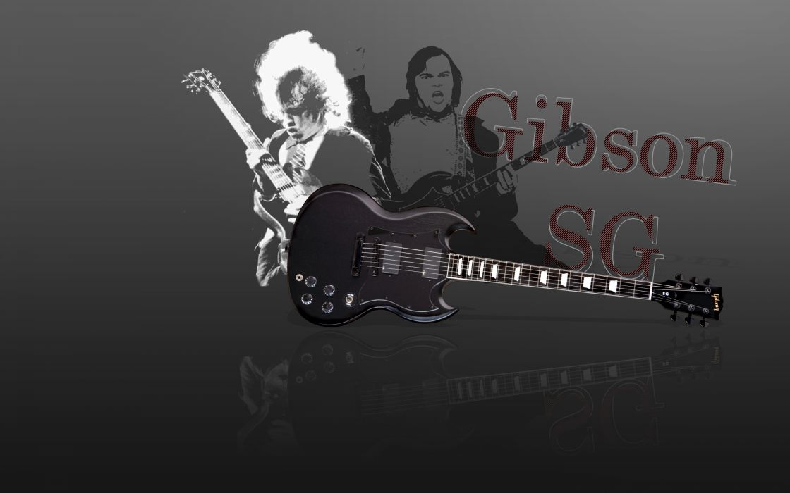 entertainment music guitars strings musical instuments acdc ac/dc ac dc wallpaper