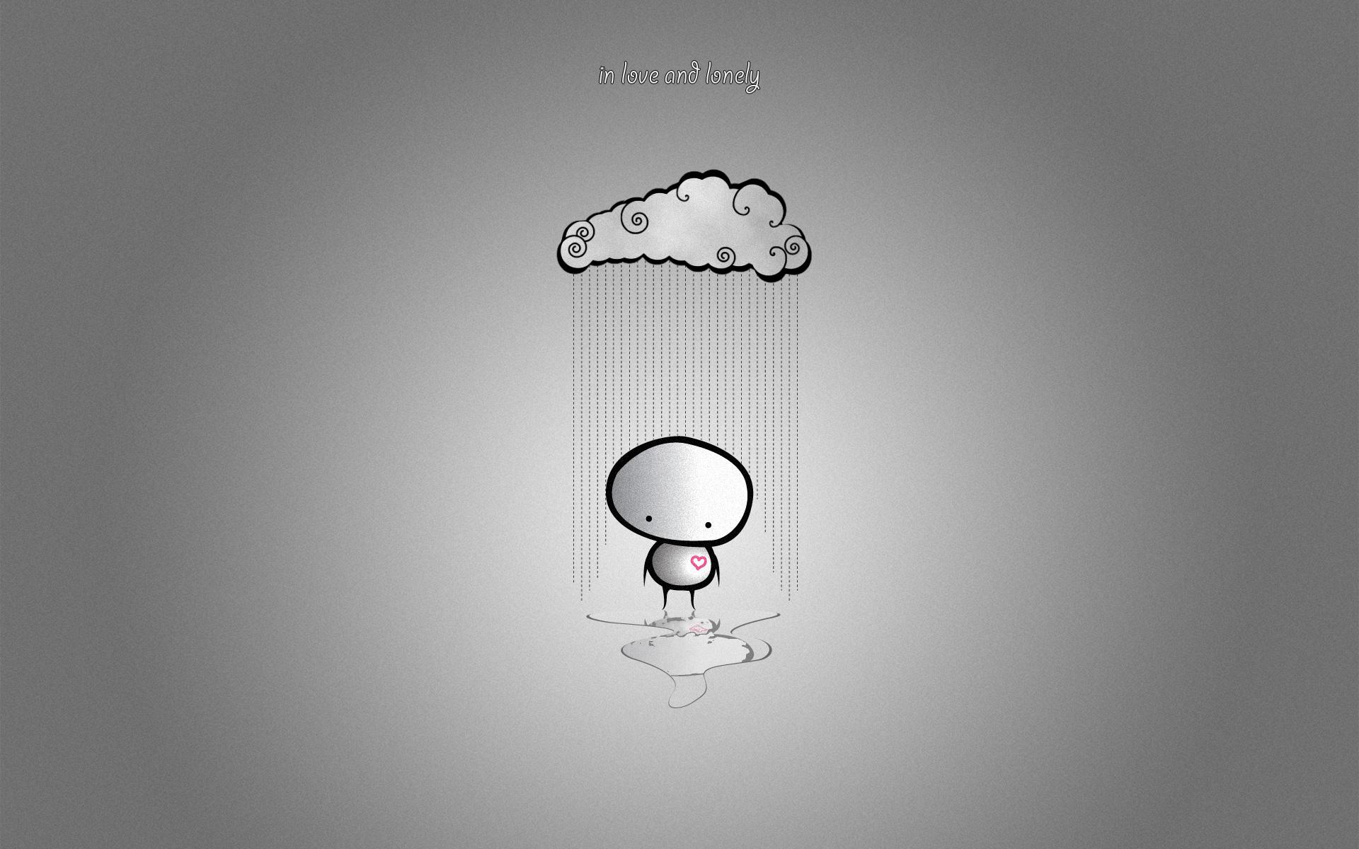 humor funny meme clouds storm rain sad sorrow angry mood