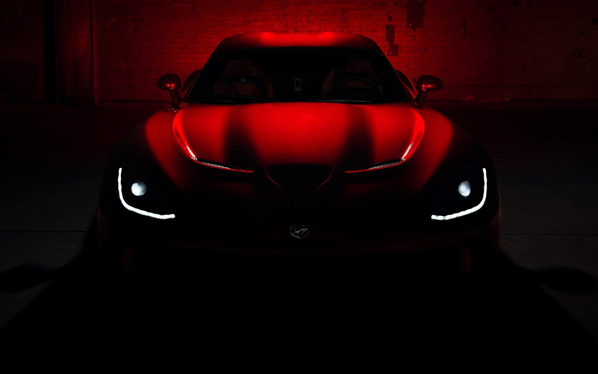 supercar wallpapers hd html with Dodge Srt Viper Gts Vehicles Cars Concept Red Glow Dark Lights Supercar on 525885 15 as well 106342 together with Fondos De Pantalla Coches likewise Lamaserati Hyper Car Hd Wallpapers T93520 likewise 312 Koenigsegg Agera One.