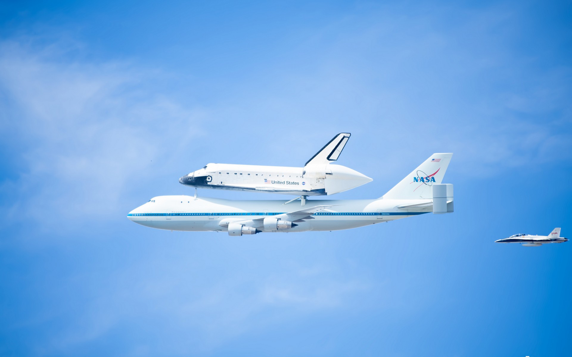 space shuttle vehicles - photo #47