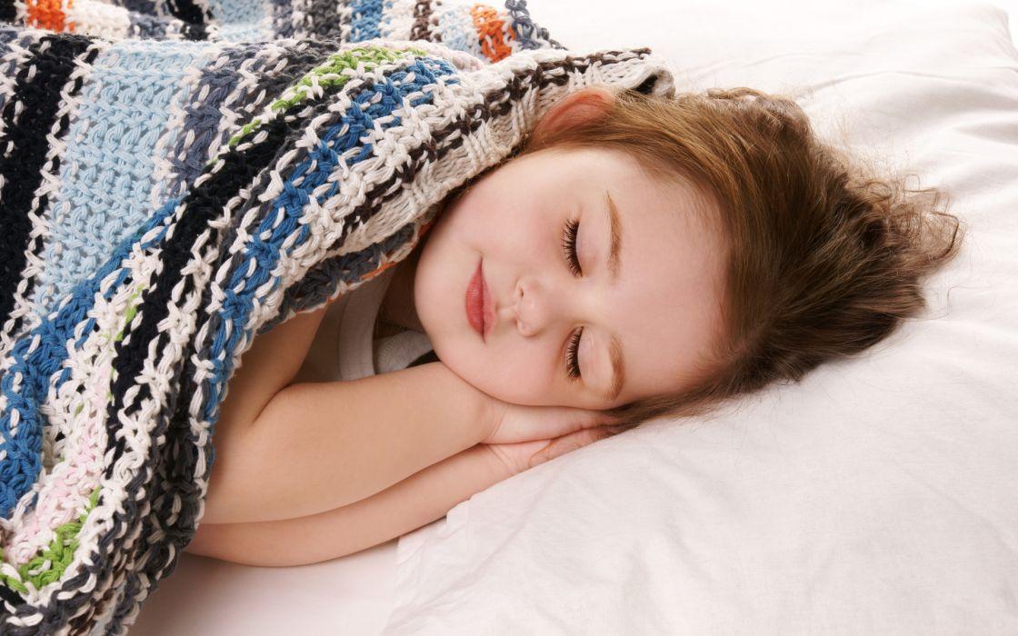 robot-sleeping-teen-cute-sleeping-teen-squirting-teen