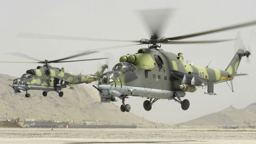 vehicles aircrafts helicopter blades flight fly mountains desert landscapes camo weapons guns transpo wallpaper