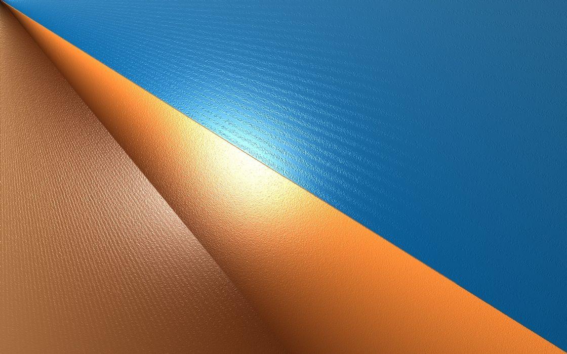 abstract pattern light texture contrast wallpaper