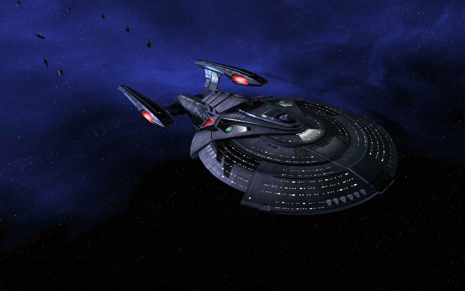 voyager spacecraft computer - photo #31