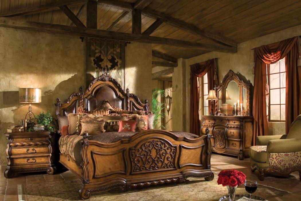 interior design rooms furniture bedroom wood wallpaper