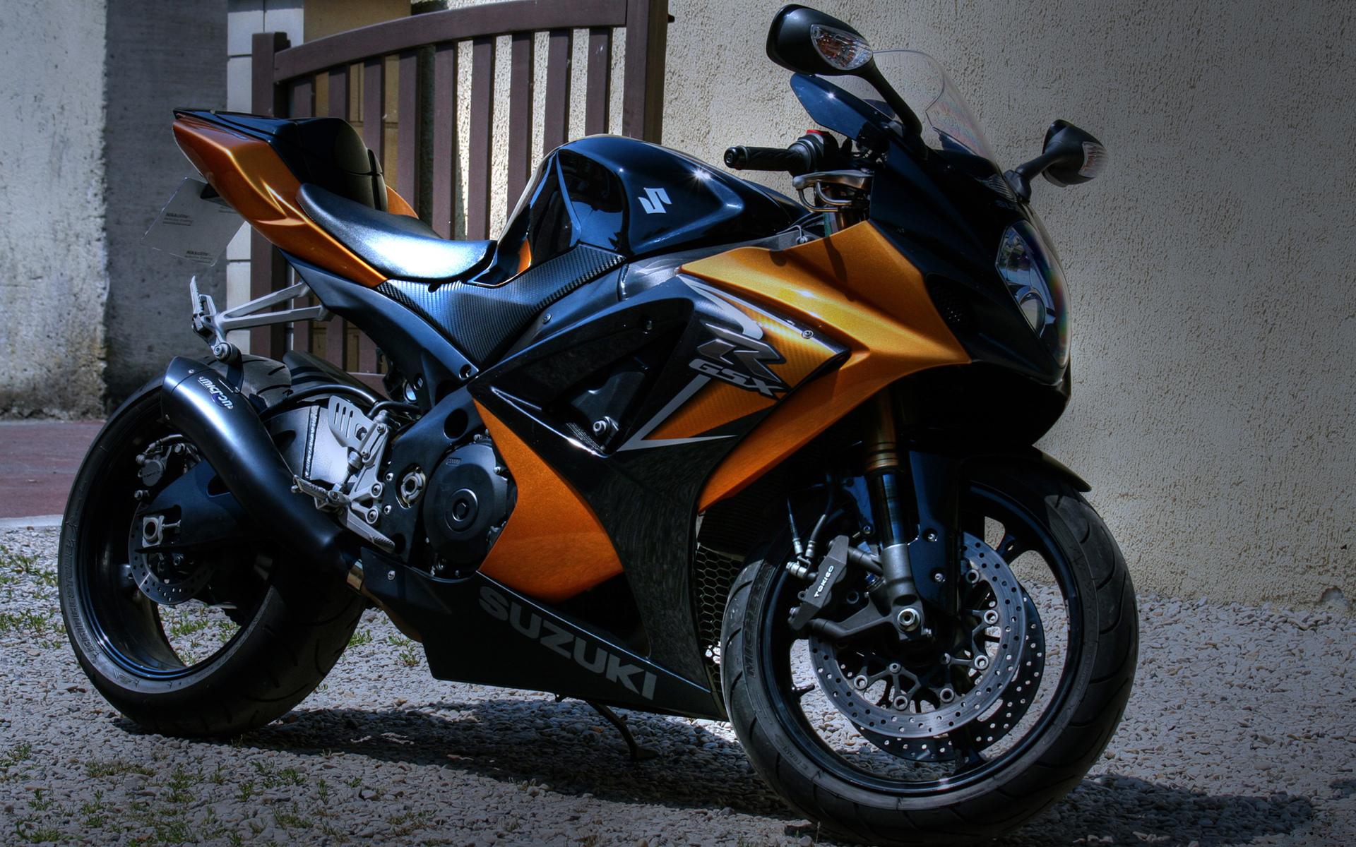 suzuki motocross bike hd - photo #20